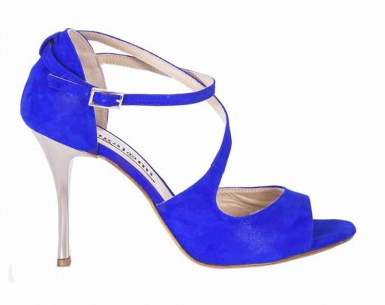 Venus Royal Blue