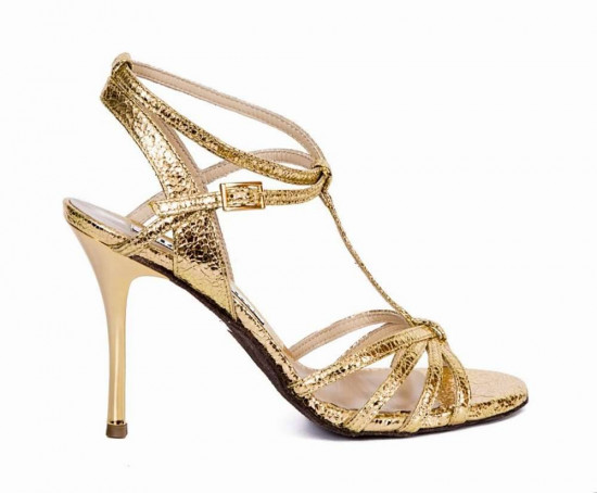 Estrella Gold Allure