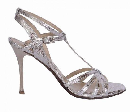 Estrella Silver Allure