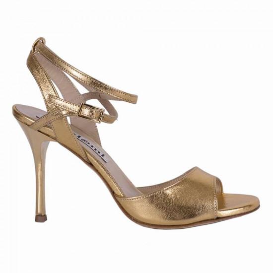 Maia Gold