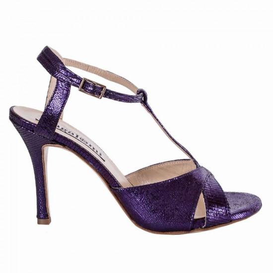 Maleva Purple Tejus